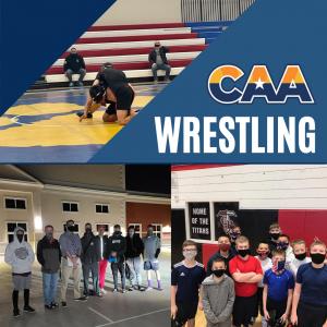 arizona wrestling heritage academy Maricopa varsity